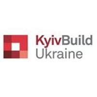 Kyivbuild Ukraine