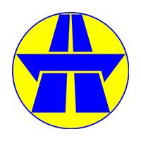 ДП «Державний дорожній науково-дослідний інститут імені М.П.Шульгiна»