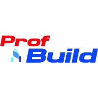 Prof Build