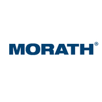 Morath