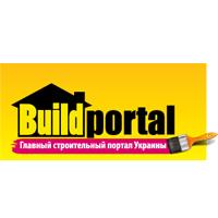 Build portal
