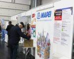 Системні технічні рішення TM MAPEI для будівництва, ремонту, підсиленню та захисту різних типів конструкцій