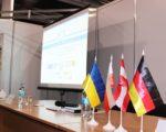 Міжнародна будівельна конфереція
