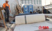 Гідроізоляційні системи від компанії «BPA-GmbH»
