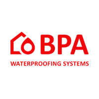 BPA GmbH
